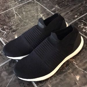 MENS Adidas Ultraboost shoes